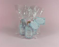 Mini Hidratante proven�al rosa II
