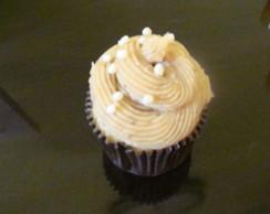 Cupcake de Pa�oca