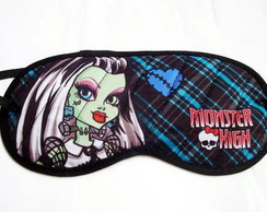 M�scara Monster High