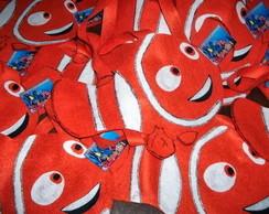 Sacola Nemo com 20 pe�as