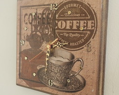 REL�GIO COFFEE
