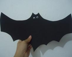 Aplique de Morcego