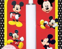Bisnaga Mickey