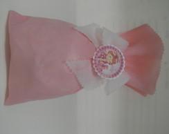 saco tnt rosa 25x15 moranguinho