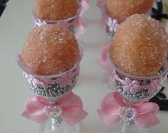 Festa Paris - doces