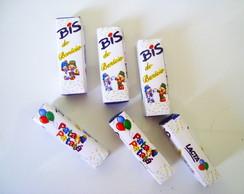 Bis Personalizado - Patati Patat�