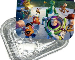 Marmitinhas - Toy Story