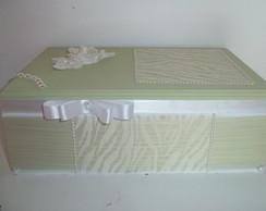 Caixa para padrinhos (Casamento)