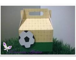 Caixa Futebol