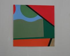 Azulejos Paulo Vidal - C�d. 0450
