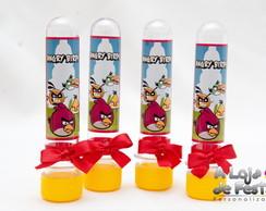 Tubete (Angry Birds)