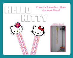 R�gua Hello Kitty