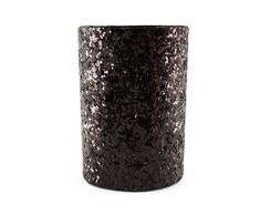Bracelete Black Brilho