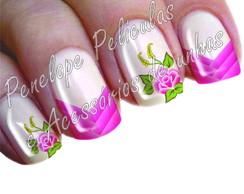 Pel�cula Casadinha Rosa