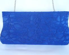 Bolsa de Renda Azul