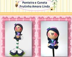 Apostila Can + Pont Amora Linda