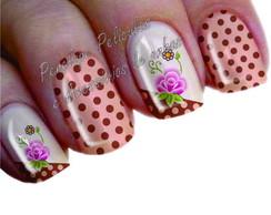 Peliculas Floral