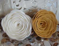 Sabonete P�talas de Flores