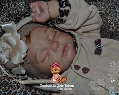 Bebe Maria Flor 2