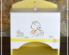 Kit MDF para beb�s