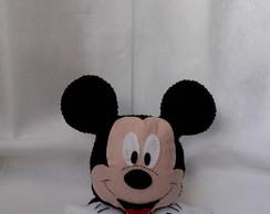 Mickey centro de mesa