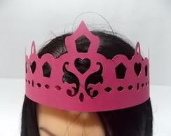 Coroa Rainha