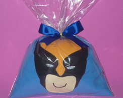 Almofada Wolverine