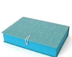 Caixa Organizadora - Verde