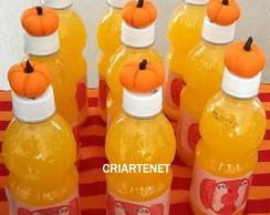 Suco Harry Potter - Pumpkin Juice