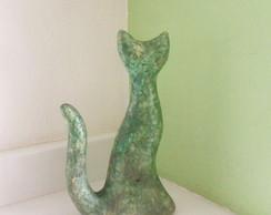 Gato Green