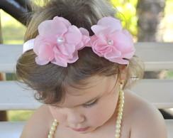 Tiara Infantil