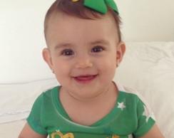 La�o Baby Brasil