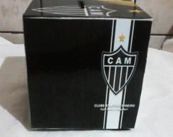 Cofre - Clube Atl�tico Mineiro