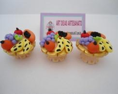 Mini Fruteiras