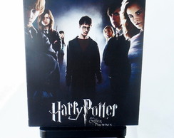 MINI POSTER - HARRY POTTER