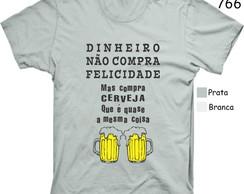 CAMISETA DINHEIRO NAO COMPRA FELICIDADE comprar usado  Brasil