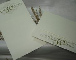 Convite de Casamento/ Bodas Oferta!