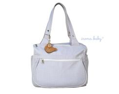 Baby bag modelo Vera