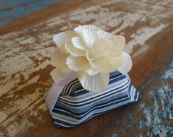 Beijinho - mini flor