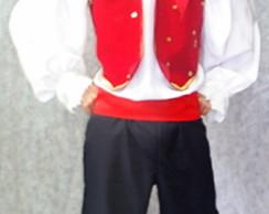 Fantasia Pirata H e M