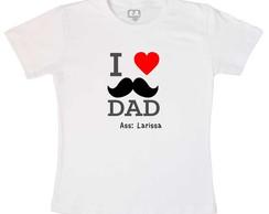 Para o Papai - I Love Dad