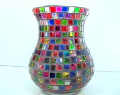Vaso Multicolor