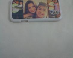 capa de celular personalizada