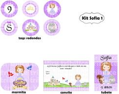 Kit Sofia 1