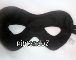 Zorro - Mascara