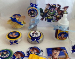 KIT FESTA TOY STORY -20 CRIAN�AS