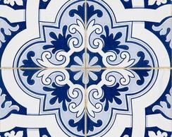 Azulejo Adesivo : AZ186