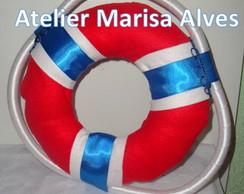 Festa Marinheiro - Boia