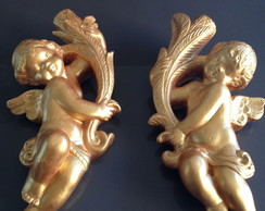 Anjos imagens