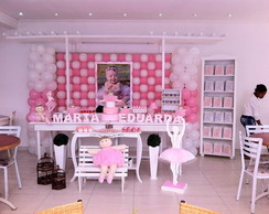 Decora��o Clean